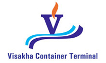 Visakha Container Terminal